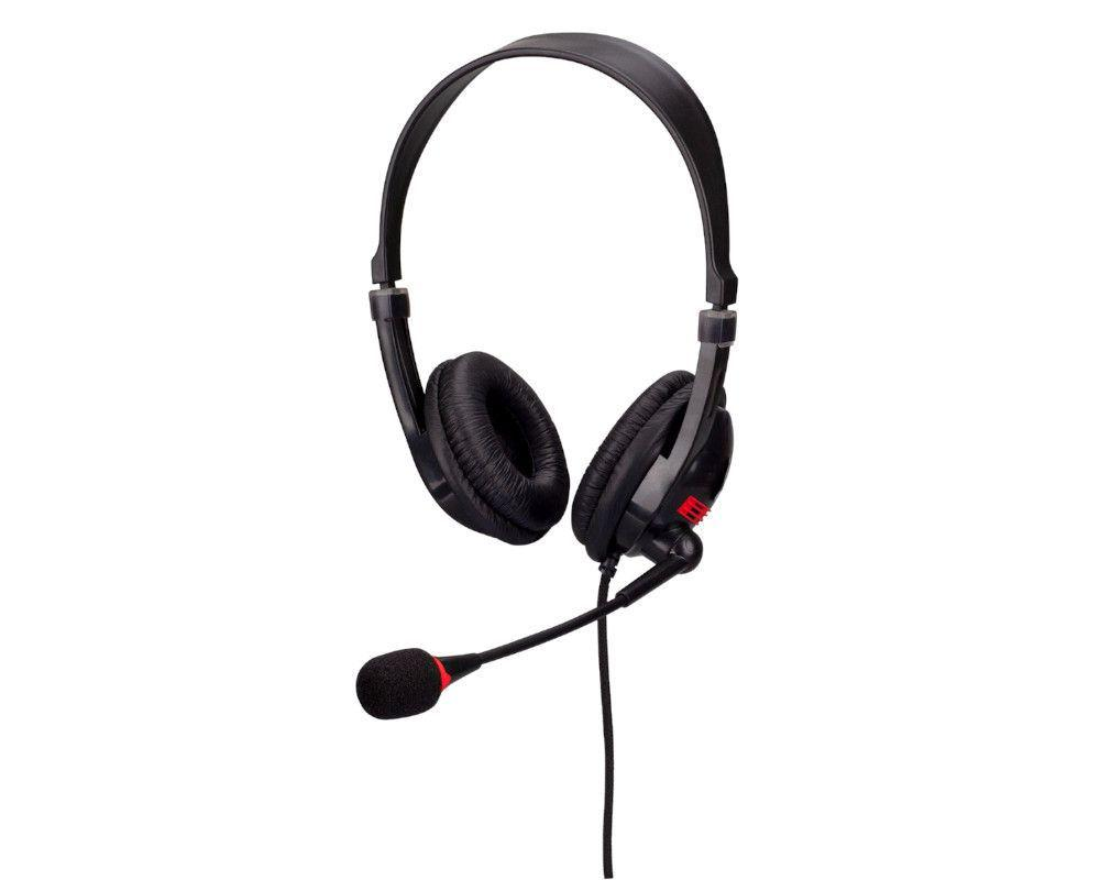 HEADSET HAYOM HF2211 OFFICE